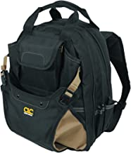 Best Tool Backpacks Review [July 2020]