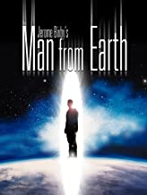 the man from earth holocene full movie