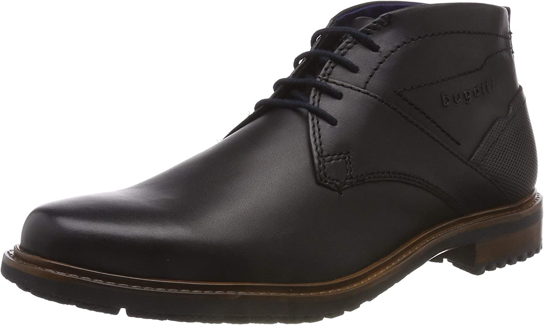 Bugatti Men's 313205341000 Classic Boots