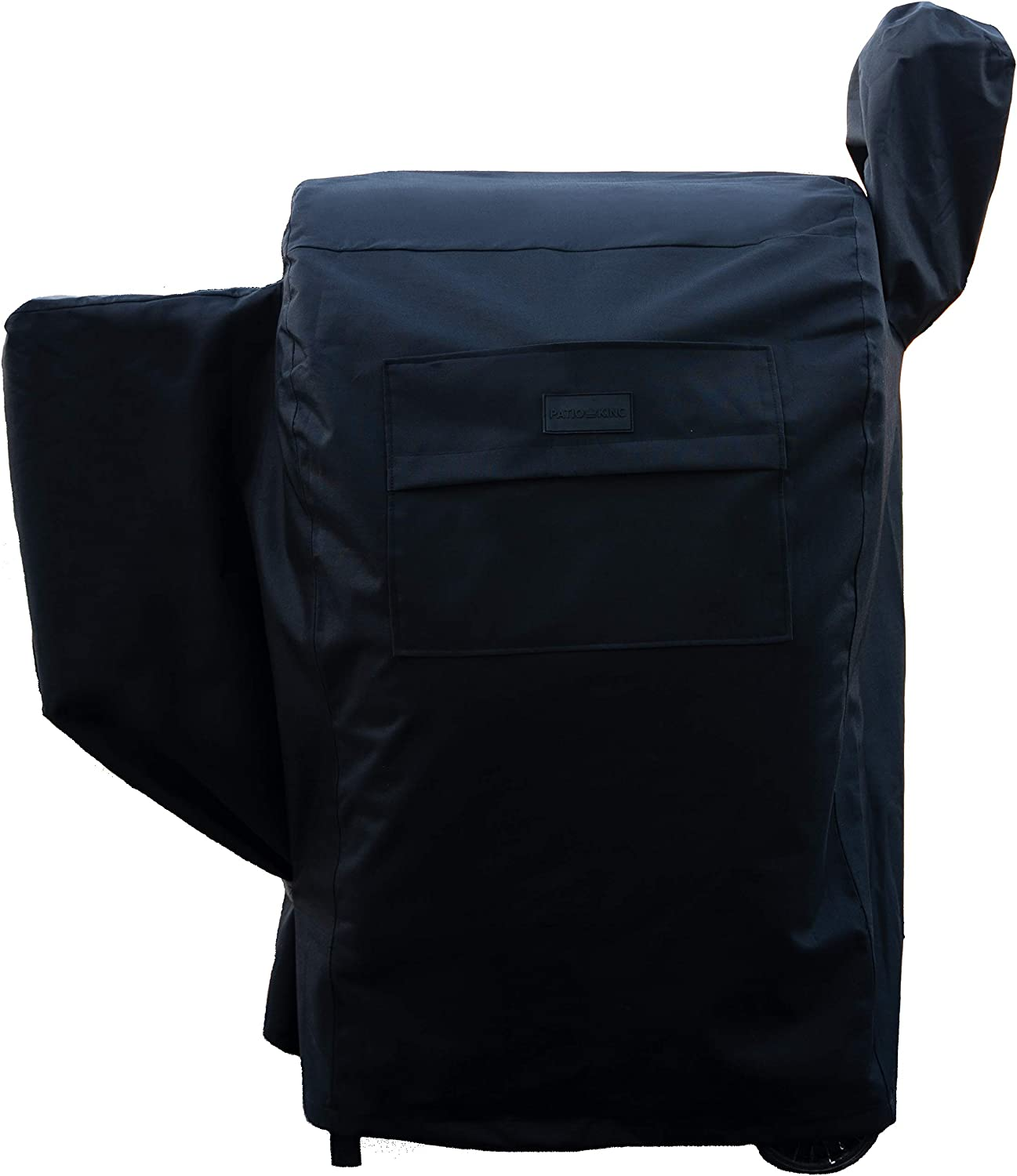 Patio Max 52% OFF King Grill Cover Replacement for Traeger Ea Series Super popular specialty store 22 Pro