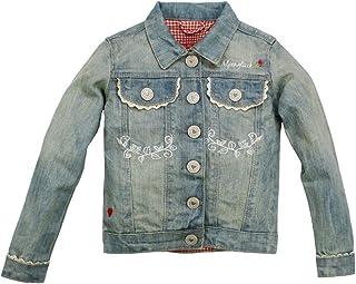 Suchergebnis auf für: BONDI Jacken, Mäntel