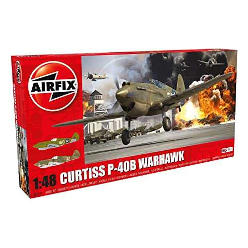Brickmania WW2 Sets: Amazon com