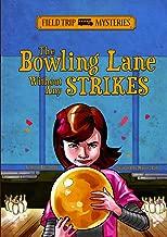 a to z bowling
