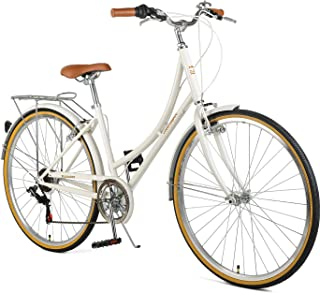 Best urban retro bike Reviews