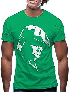 Best green lakers shirt Reviews