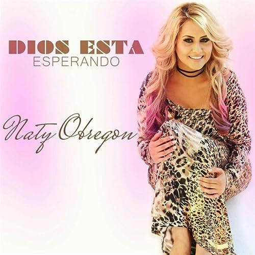 Image result for naty obregon