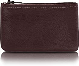 Best womens wallet made in usa Reviews