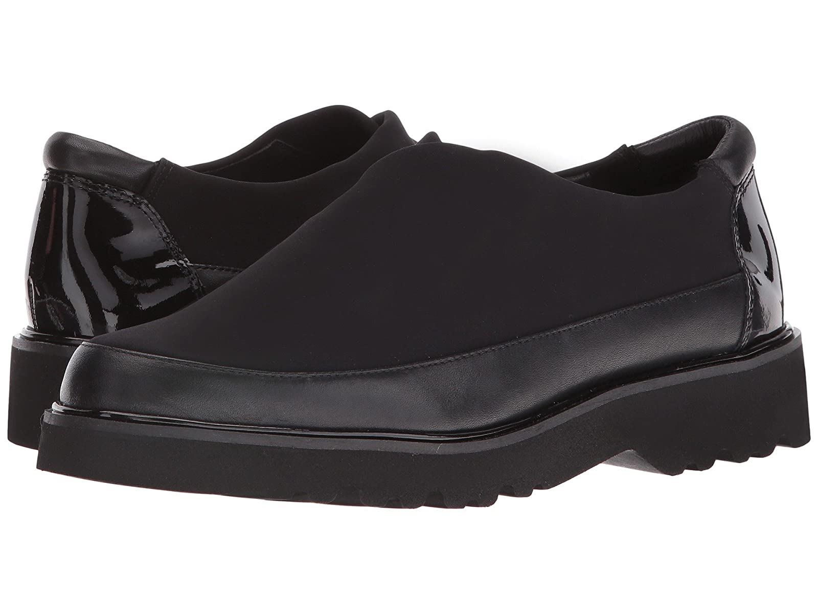 Donald J Pliner CarlyCheap and distinctive eye-catching shoes