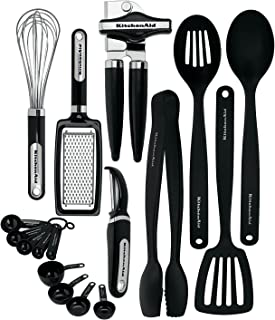 kitchen gadgets catalog