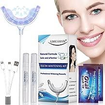 Best professional dental bleaching kits Reviews