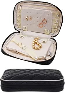 jewelry organizer bag