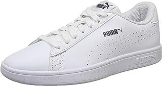 Puma Smash v2 L Perf, Unisex Adults' Sneakers