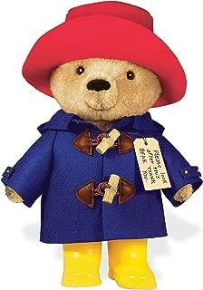 Best paddington bear plush Reviews