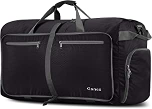 Best gonex duffle bag Reviews