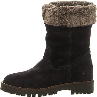 215ed303 Alpe Woman Shoes 3487 1128 - Botas para Mujer