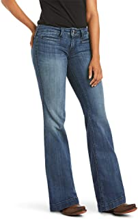 Women's TrouserJean