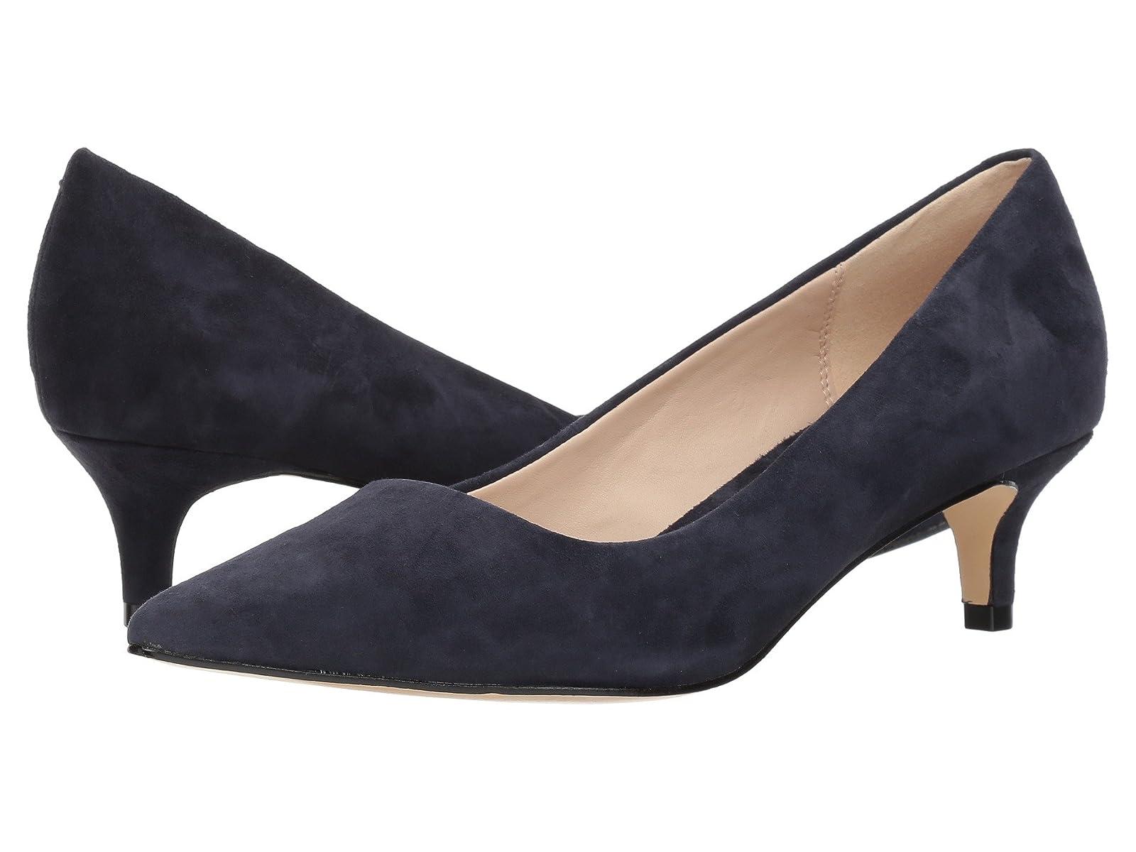 Pelle Moda DenaCheap and distinctive eye-catching shoes