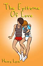 Best the epitome of love Reviews