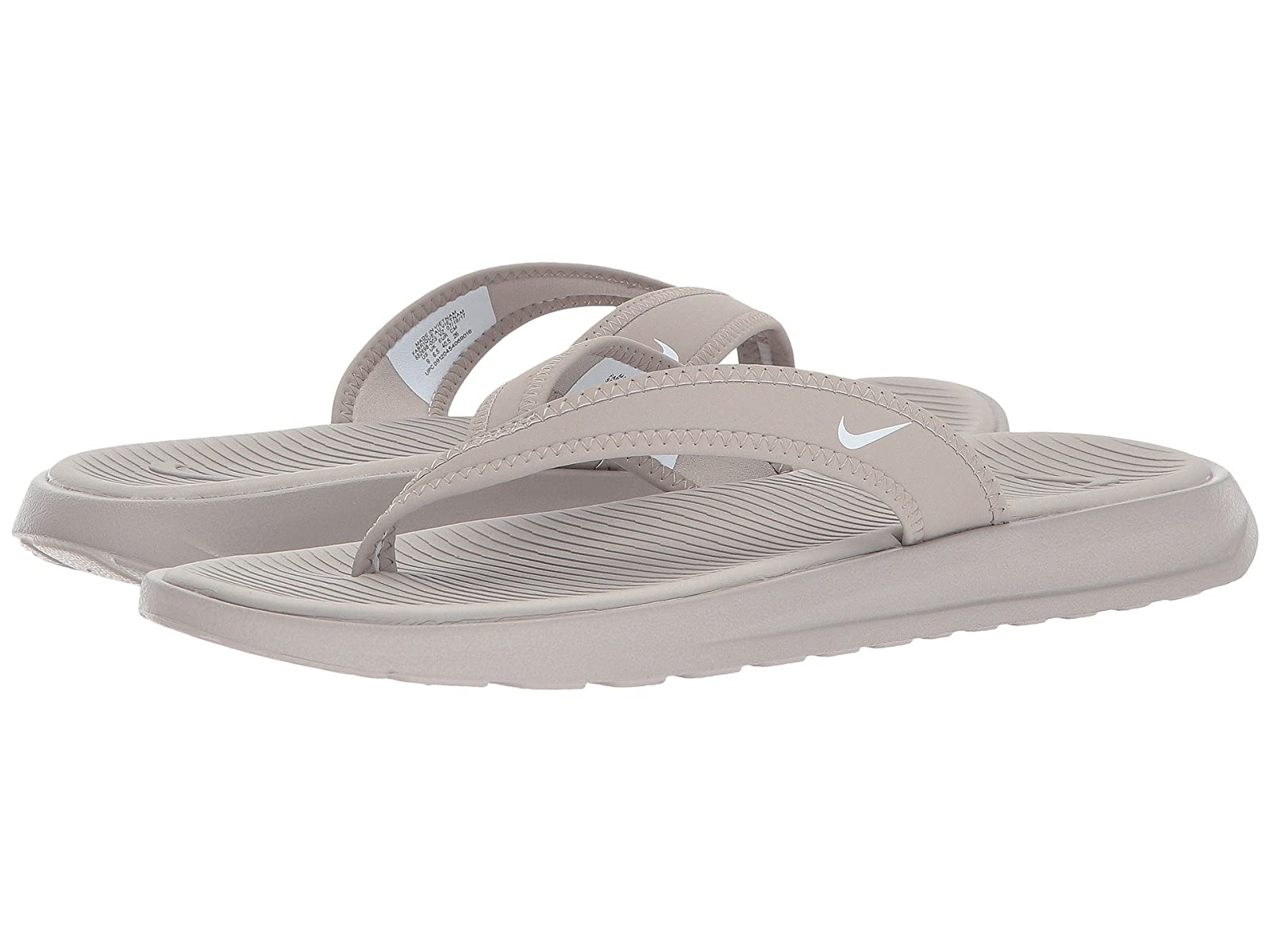 Nike Ultra Celso ThongAtmospheric grades have affordable shoes