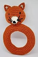 Best the friendly fox crochet Reviews