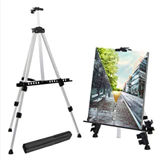 Best artist loft easel Reviews