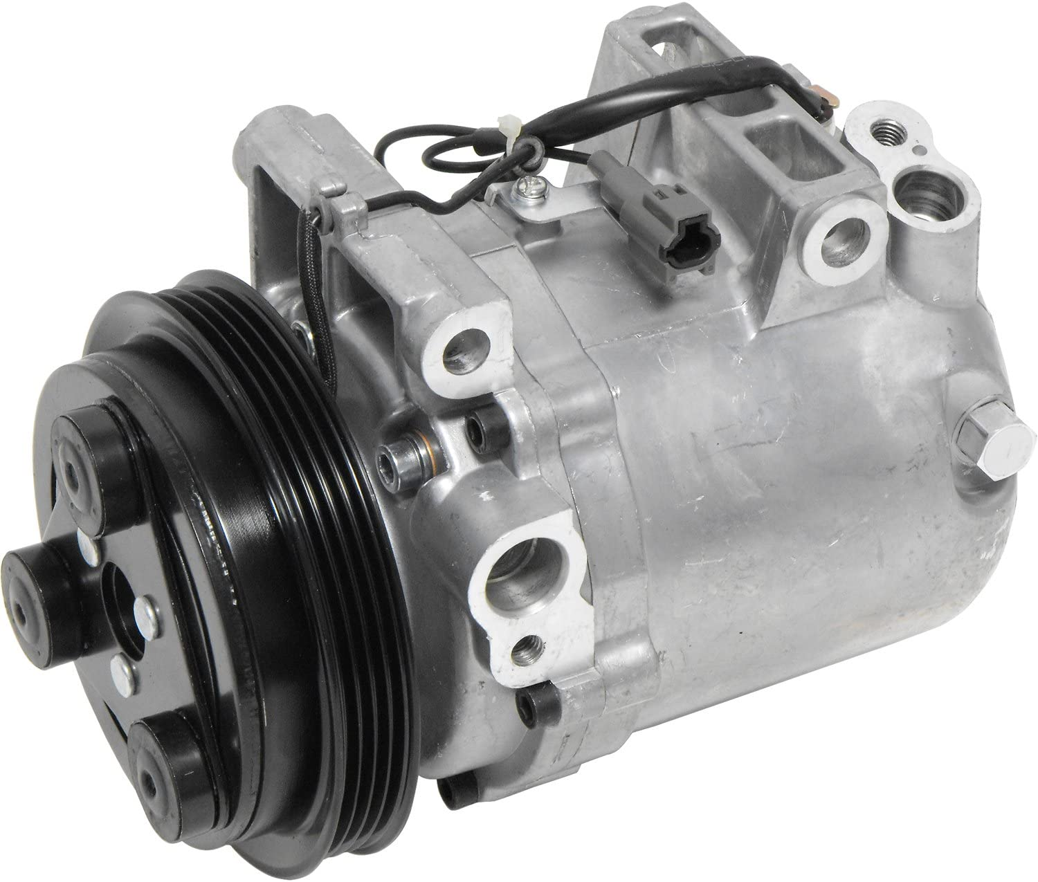 UAC Limited Special Price CO 11153C A New York Mall C Compressor