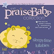 Sleepytime Lullabies