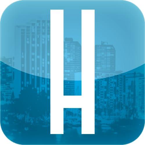 Honolulu Magazine (Kindle Tablet Edition)