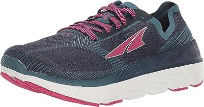 ALTRA Women's ALW1938F Duo 1.5 Road Running Shoe