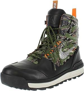 Amazon.com: Men's Hiking Boots - NIKE