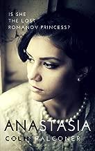 Anastasia (20th century stories Book 1)
