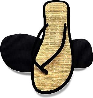 Tongs pour homme et femme - Chaussures de plage et de piscine - Mode - Unisexe - Adulte