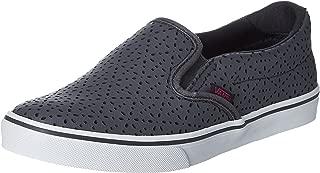 Vans Women's Asher Low Sneakers