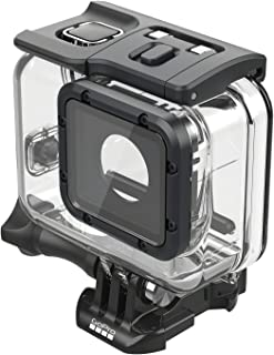 waterproof camera cases for scuba diving
