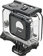 GoPro AADIV-001 Super Suit with Dive Housing for HERO7...