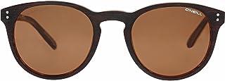 O'Neill Moon Polarized Round Sunglasses