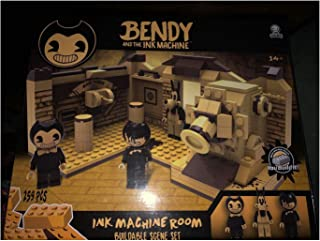 Best bendy toy figures Reviews
