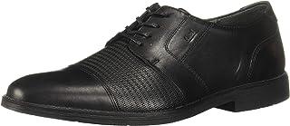 Flexi 47903 Zapatos de Cordones Oxford para Hombre
