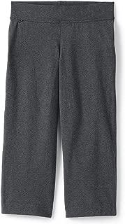 Best ladies elastic waist pants Reviews