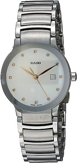 RADO - Centrix - R30928913