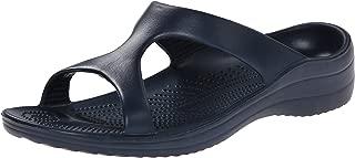 DAWGS Womens X Sandal X Sandal