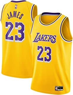 Best lebron james jersey youth xl Reviews