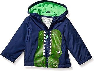 Carter`s Baby Boys` Single Jacket