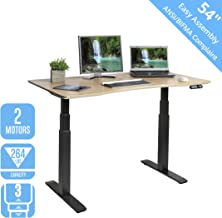 Best imac double monitor Reviews