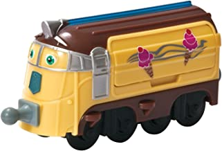 Chuggington StackTrack Frostini