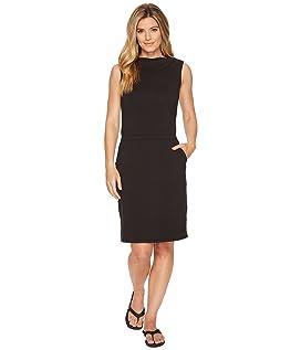 Avondale Dress