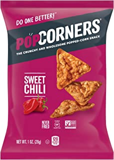 popcorners sweet chili