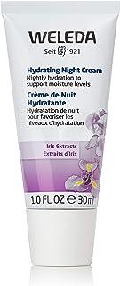 Weleda Crema y leche facial - 30 ml