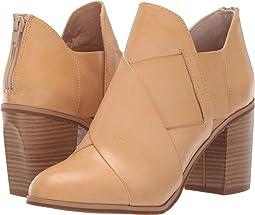BC Footwear by Seychelles Azalea
