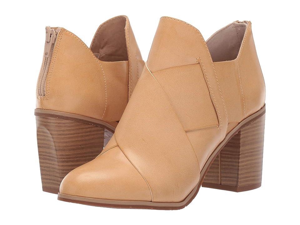 Seychelles BC Footwear by Seychelles Azalea (Natural) High Heels